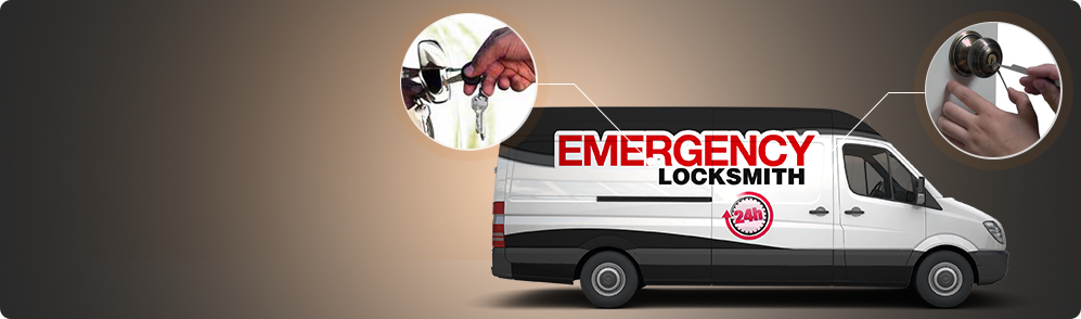 Emergency Locksmith <br> <span>Our 24 hour locksmiths are here for you! Call <strong>FC Locksmith Calgary</strong> 24/7! Do you want key replacement? Did someone break into your house? We come well-equipped, are fast and promise discretion, consistency and exceptional work! Our technicians are trained and quick and make sure your problems are solved immediately! </span>