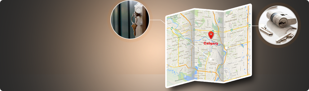 Local Locksmith in Calgary<br> <span>You can trust the discretion, professionalism and expertise of every single technician at <strong>FC Locksmith Calgary</strong>. You can rely on our velocity during emergencies! We promise efficiency and excellent home, auto and office locksmith services because we are well-trained and equipped and care about our clients!</span>