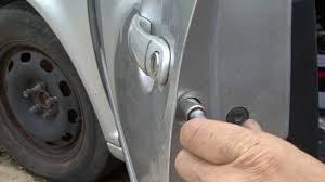 Change Car Locks Calgary